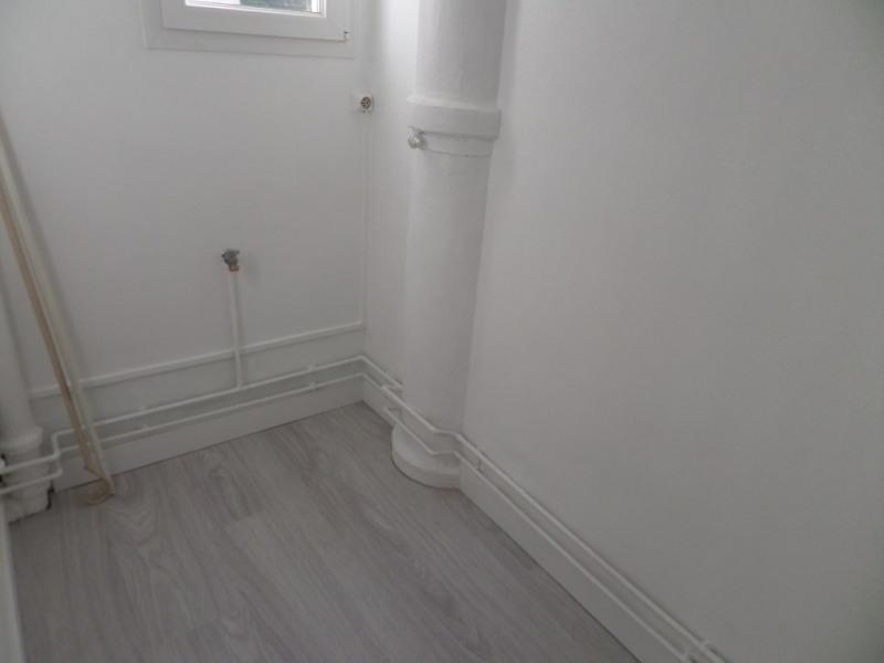 Vente appartement La celle saint cloud 232000€ - Photo 9