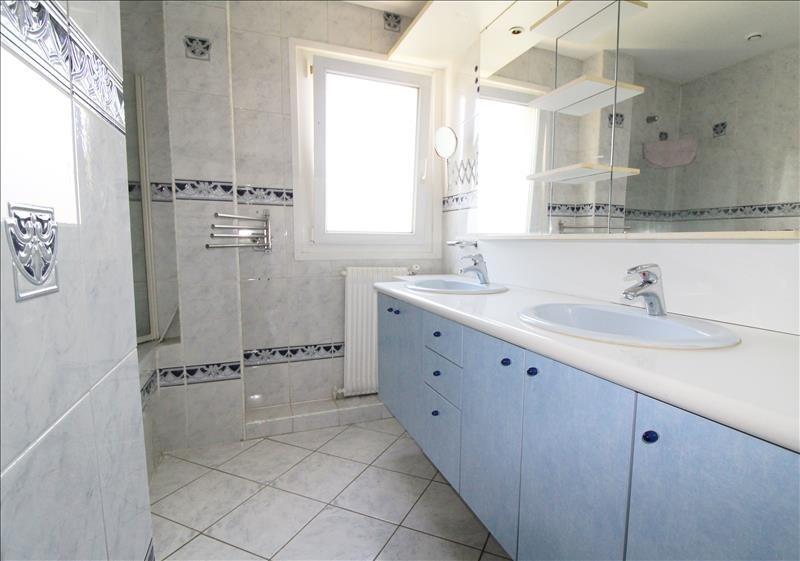 Vente appartement Maurepas 210000€ - Photo 6