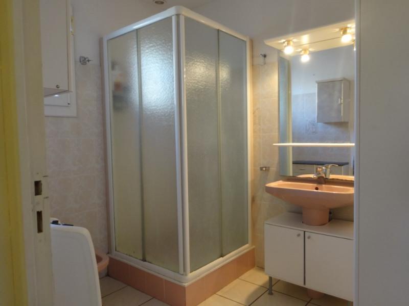 Produit d'investissement maison / villa Marseillan 213000€ - Photo 9