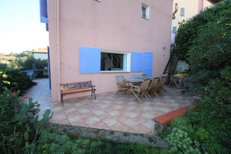 Vente maison / villa Banyuls sur mer 299000€ - Photo 7