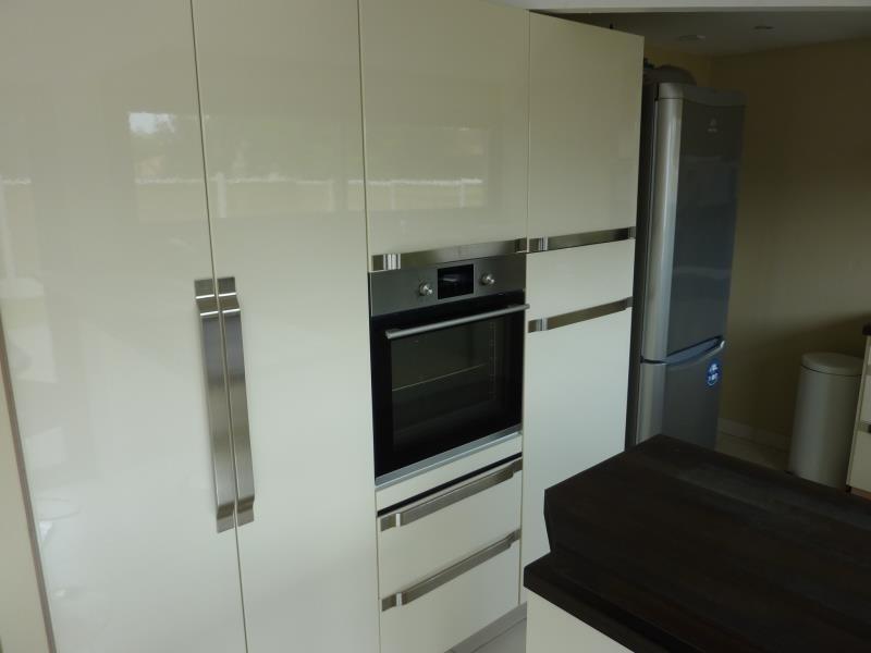 Sale house / villa Carbon blanc 335000€ - Picture 3