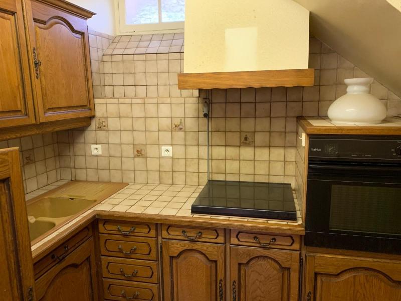 Vente maison / villa Saint-martin-de-lenne 69250€ - Photo 5