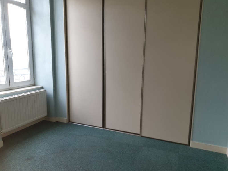 Rental office Limoges 1 300€ CC - Picture 8