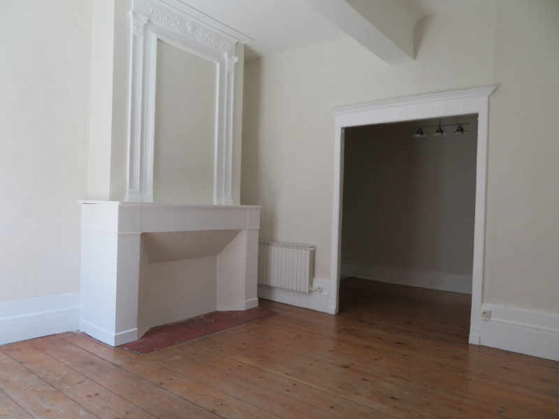 Location appartement Agen 460€ CC - Photo 4