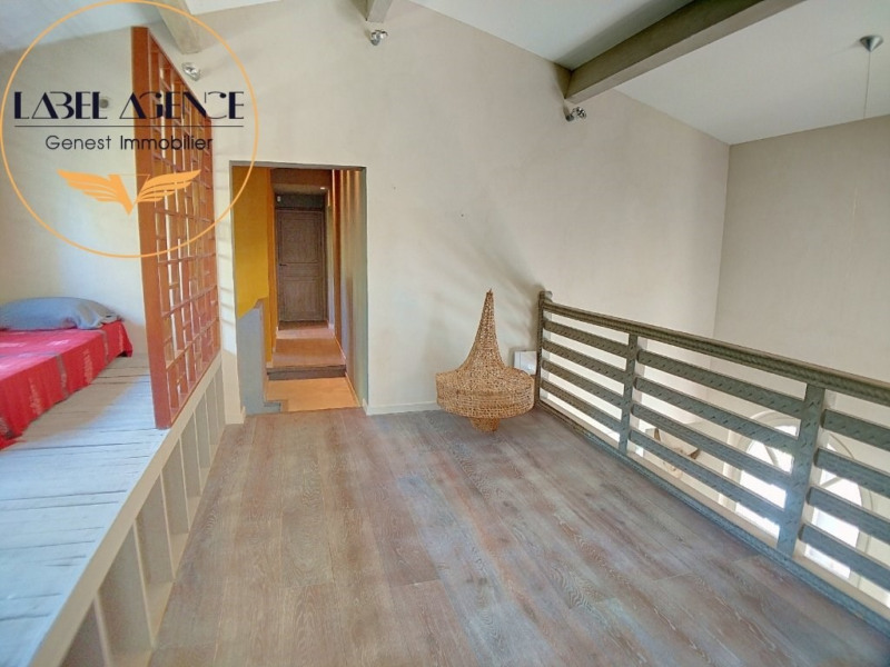 Deluxe sale house / villa Les issambres 990000€ - Picture 22