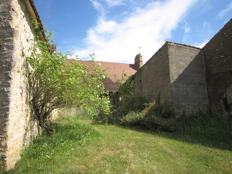 Vente maison / villa Castelnaud la chapelle 36000€ - Photo 2