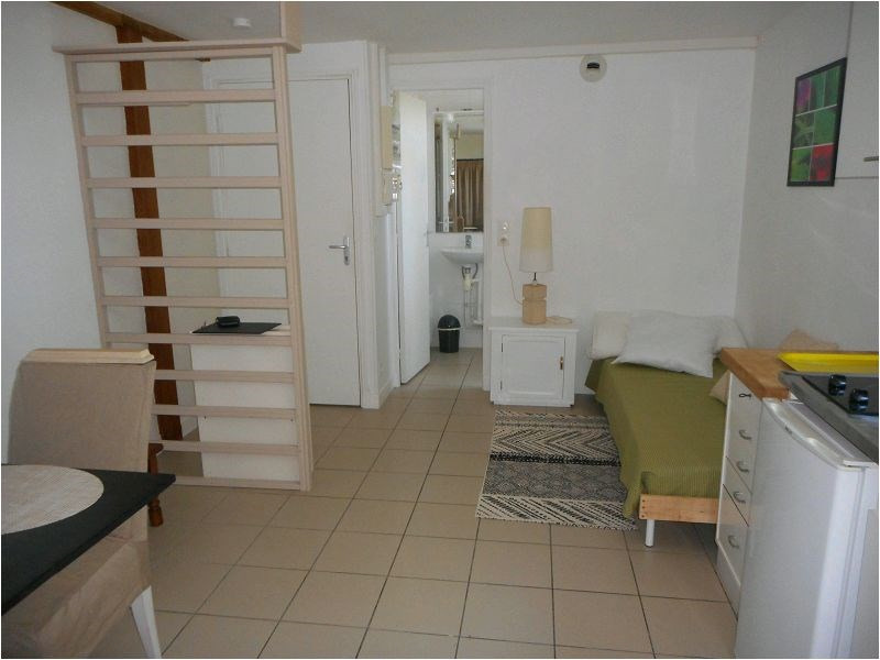 Rental apartment Morsang sur orge 403€ CC - Picture 4