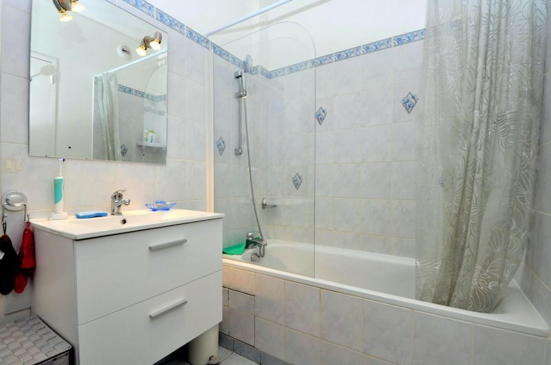 Sale apartment Forges les bains 180000€ - Picture 10