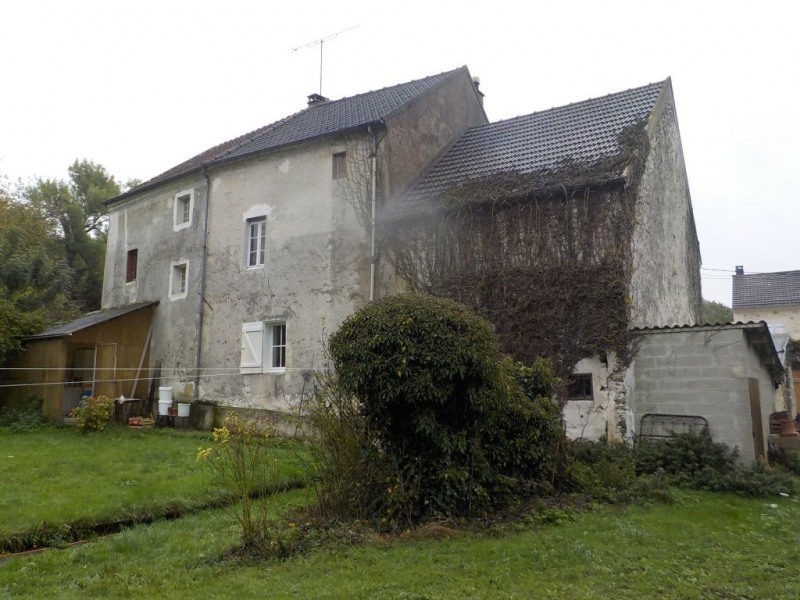 Sale house / villa Saacy sur marne 189000€ - Picture 12