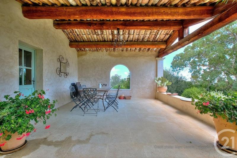 Immobile residenziali di prestigio casa Valbonne 2100000€ - Fotografia 5