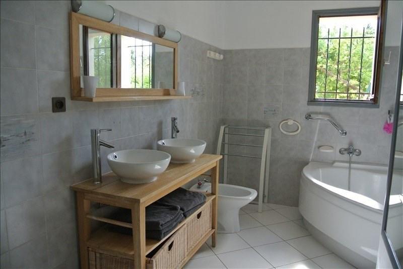 Vente maison / villa Saint hilaire de riez 375700€ - Photo 5