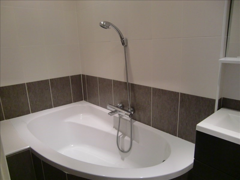 Vente appartement Poissy 250000€ - Photo 7