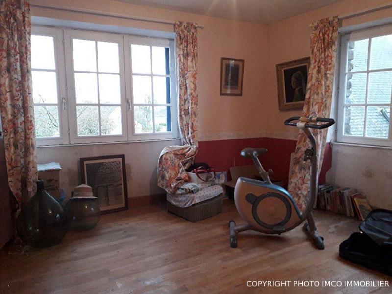 Sale house / villa Saint guinoux 314400€ - Picture 3