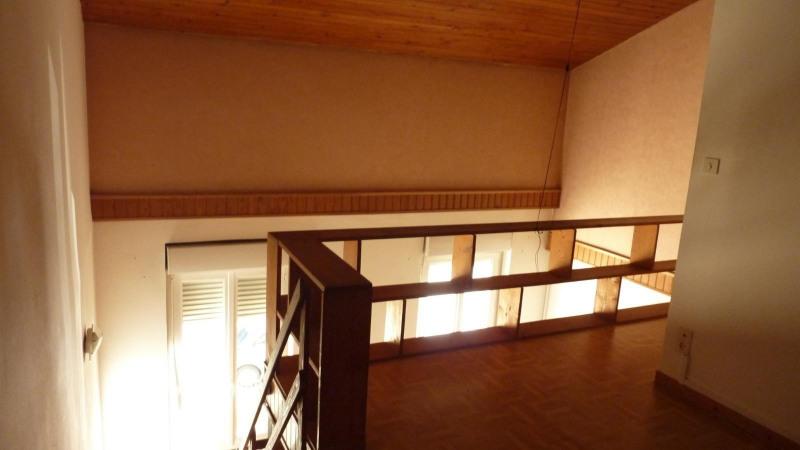 Rental apartment Albi 590€ CC - Picture 7