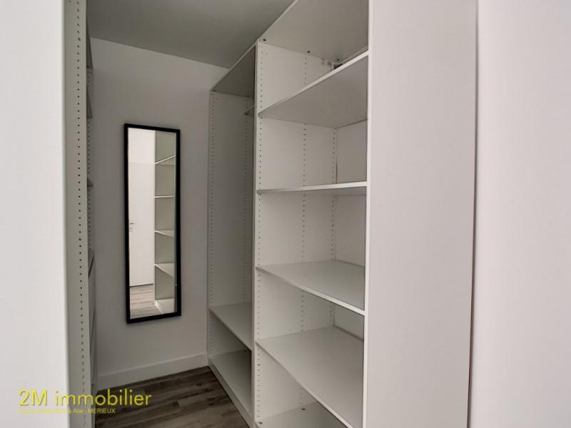 Location appartement Melun 790€ CC - Photo 11