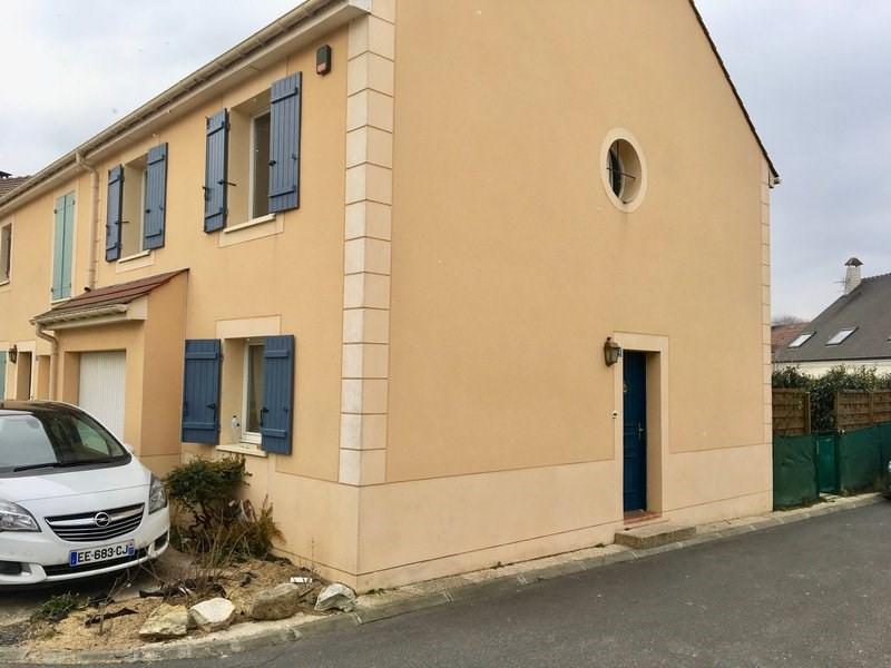 Vente maison / villa Messy 270000€ - Photo 1