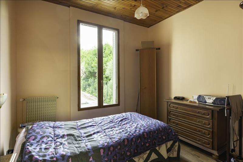 Sale house / villa Villeneuve le roi 220000€ - Picture 5