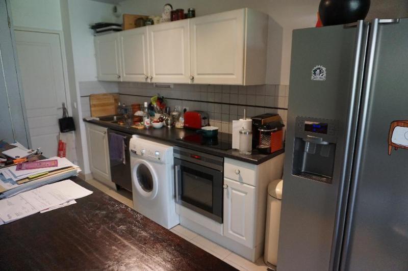 Location appartement Aix en provence 1723€ CC - Photo 3