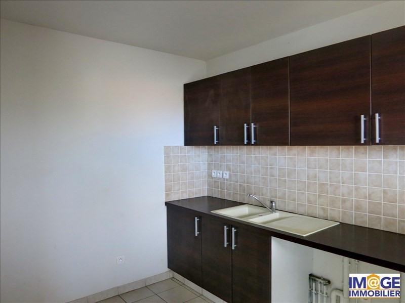 Venta  apartamento St martin 150000€ - Fotografía 2
