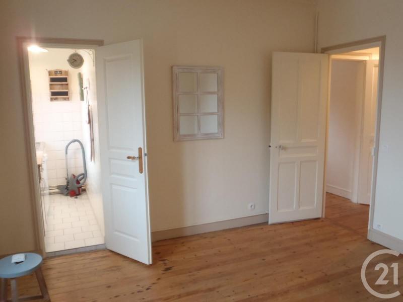 Verkoop  appartement Deauville 150000€ - Foto 2