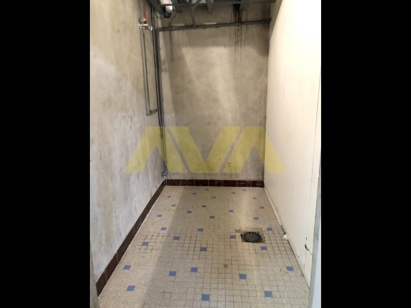 Rental empty room/storage Tardets-sorholus 650€ CC - Picture 6