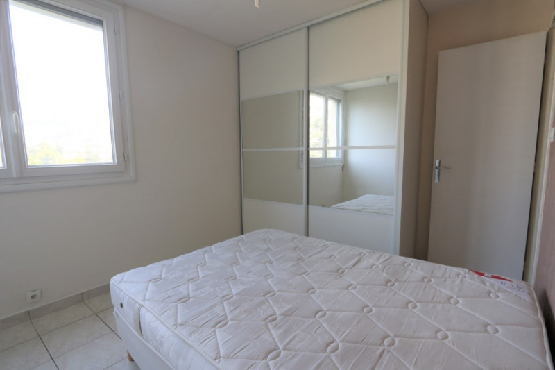 Sale apartment Nice 211000€ - Picture 6