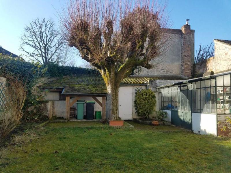 Vente maison / villa Saint-sulpice-de-favieres 345000€ - Photo 4