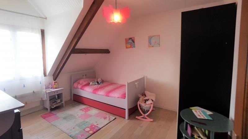 Vente maison / villa Ormesson sur marne 499900€ - Photo 10