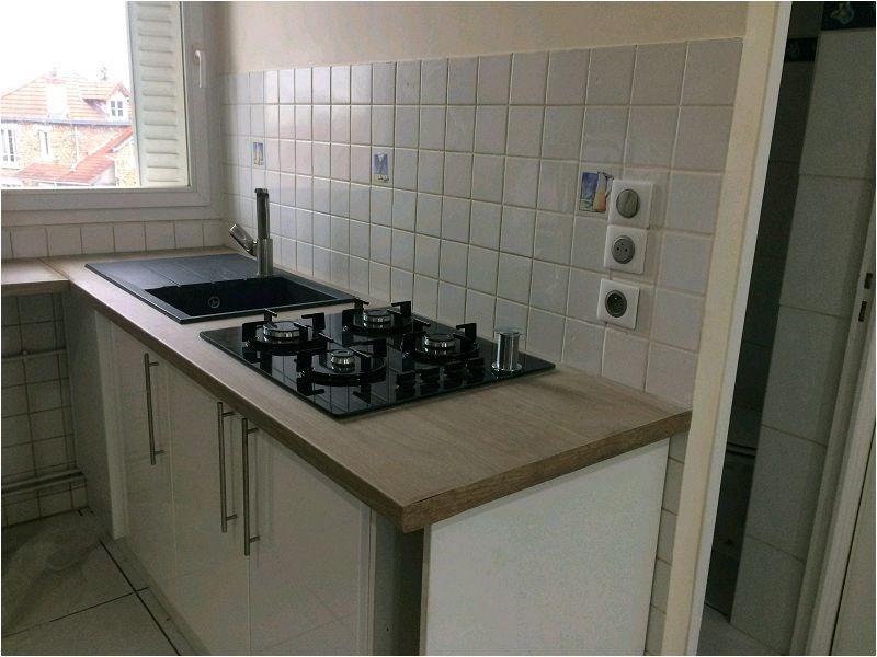 Rental apartment Villeneuve le roi 719€ CC - Picture 2
