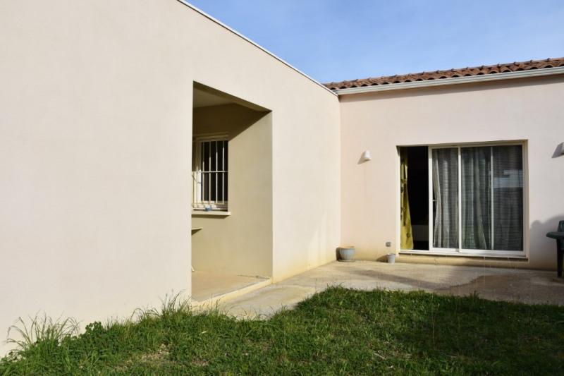 Vente maison / villa Boujan sur libron 299900€ - Photo 6