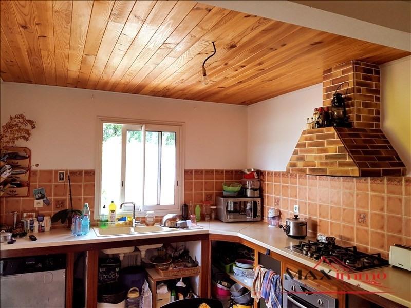 Vente maison / villa St pierre 315000€ - Photo 5