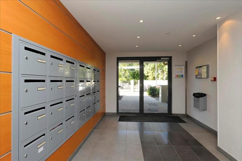 Rental apartment Marseille 13ème 800€ CC - Picture 10