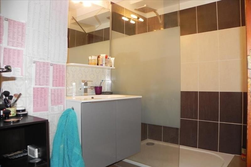 Vente appartement Montpellier 168 000€ - Photo 8