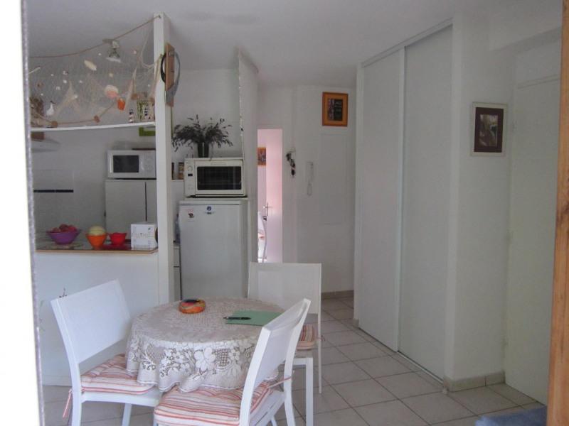 Vente appartement Les mathes 174900€ - Photo 5