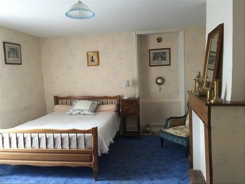 Vente maison / villa St martin de gurcon 180000€ - Photo 5