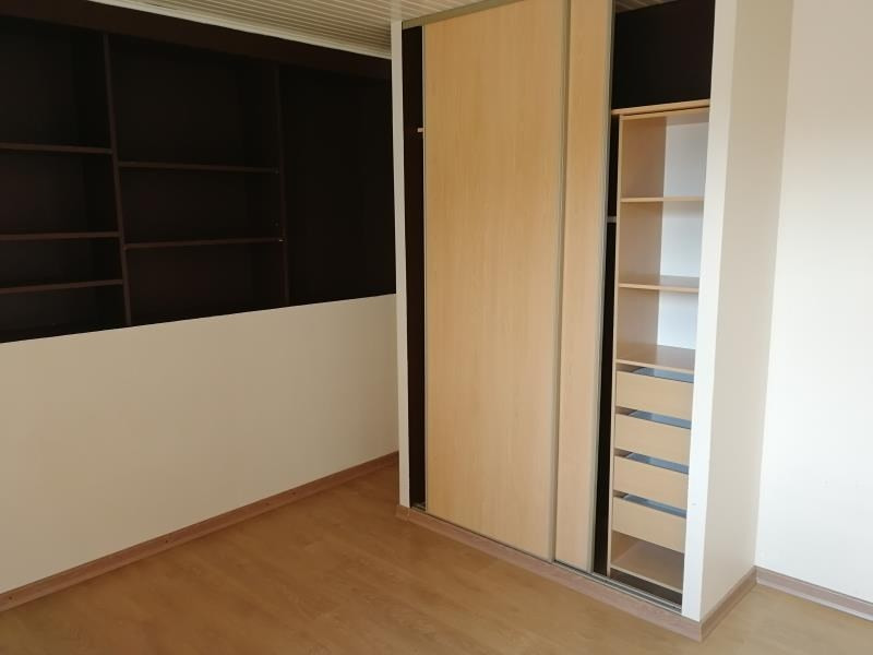 Vente appartement Annecy 140 000€ - Photo 4
