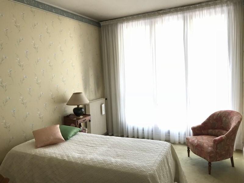 Venta  apartamento Villennes sur seine 330000€ - Fotografía 5