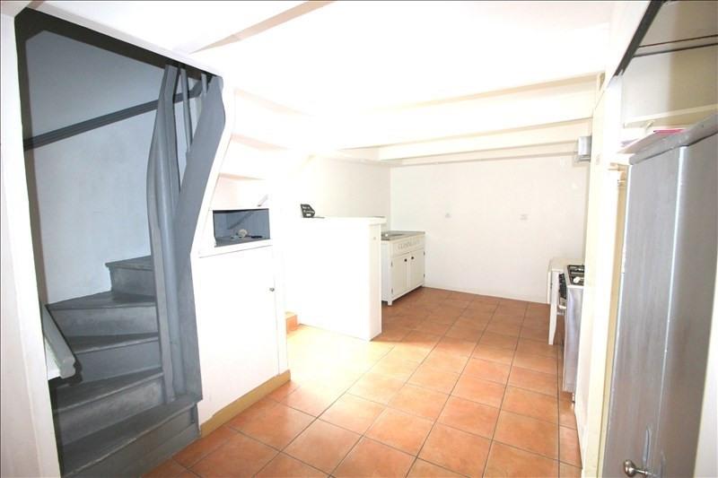 Sale house / villa Batz sur mer 192420€ - Picture 5