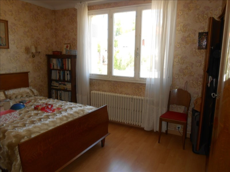 Vente maison / villa Niort 134550€ - Photo 3