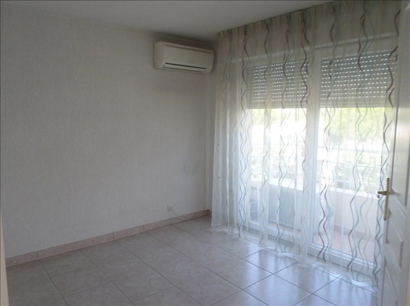 Viager appartement St raphael 90 000€ - Photo 5