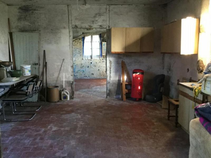 Sale house / villa Lisieux 176925€ - Picture 6