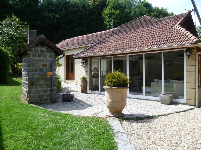 Sale house / villa Saint prix 545000€ - Picture 3