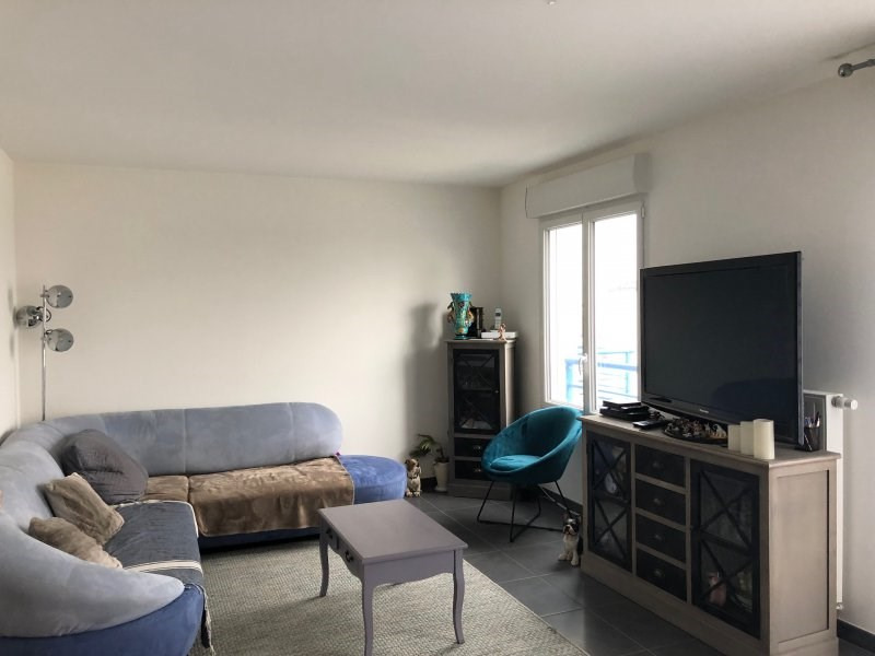 Vente appartement Les sables d'olonne 279 000€ - Photo 2
