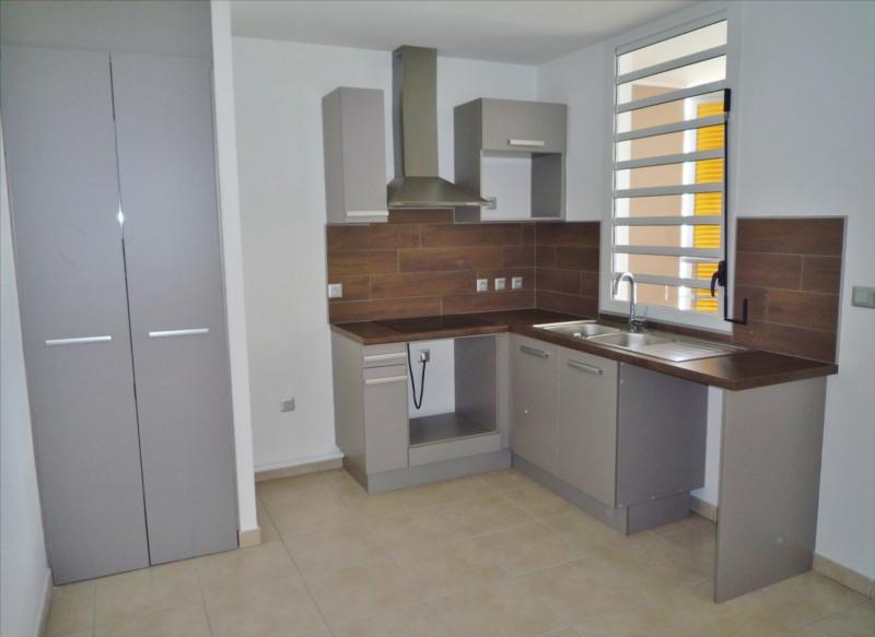 Affitto appartamento Sainte clotilde 791€ CC - Fotografia 2