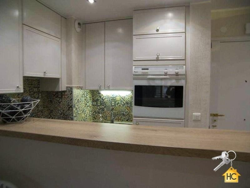 Vente appartement Cannes 326000€ - Photo 3