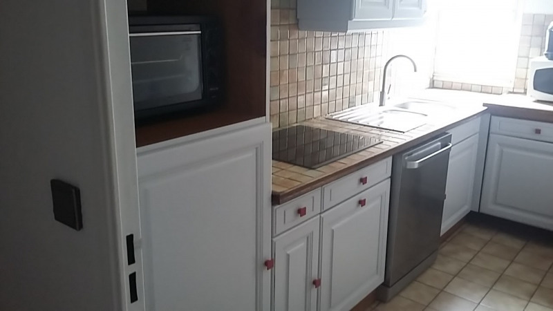 Location appartement Fontainebleau 1 500€ CC - Photo 7