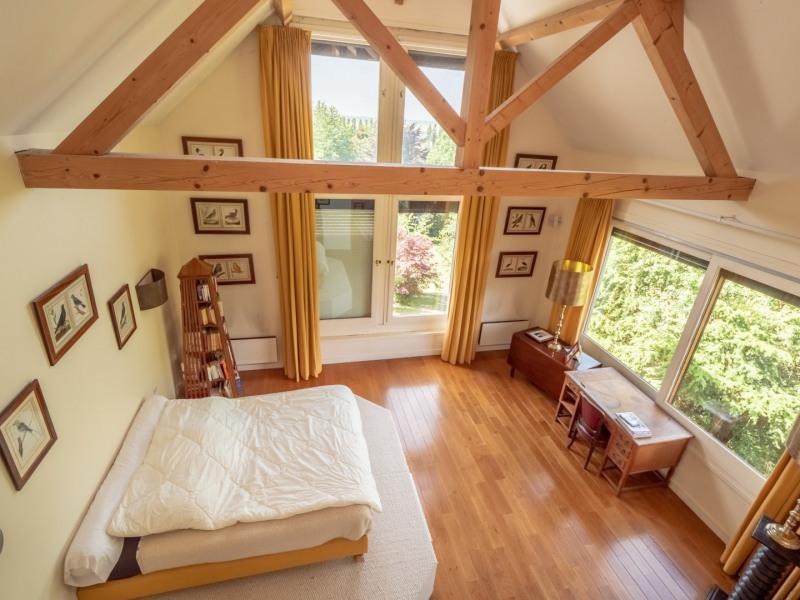 Deluxe sale house / villa St nom la breteche 2500000€ - Picture 24