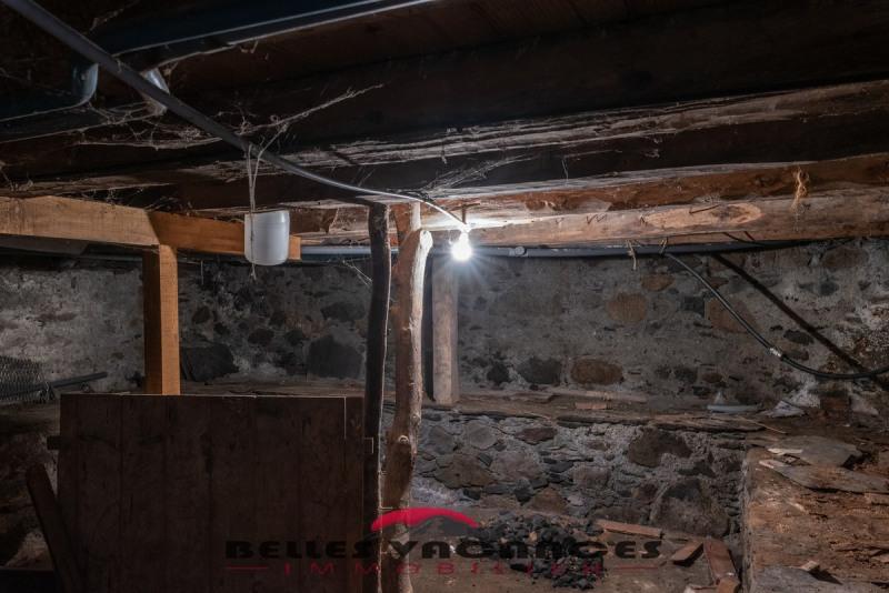 Sale house / villa Bazus-aure 283500€ - Picture 14