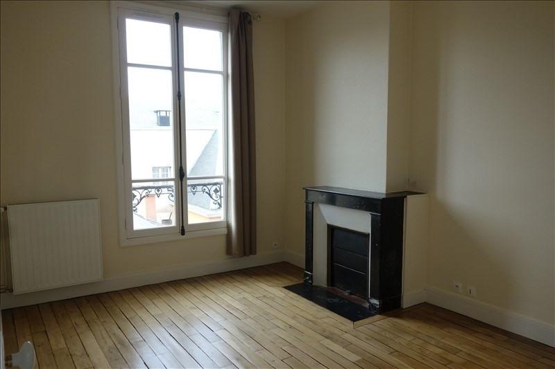 Location appartement Versailles 1212€ CC - Photo 6
