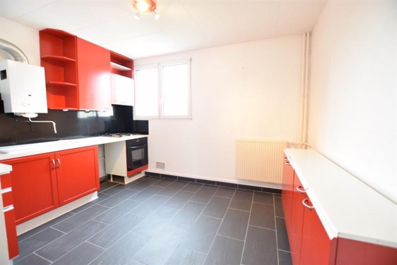 Venta  apartamento Brest 96700€ - Fotografía 5